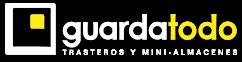 Alquiler Trasteros Zaragoza, guardamuebles, almacenes y taquillas