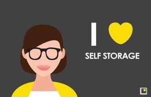 self storage trasteros zaragoza guardatodo-4